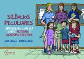 Silêncios Peculiares: Aprendendo com Gui Sobre Autismo e Multismo Seletivo