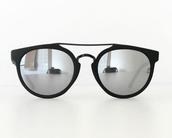 6f1f031c9b8a7 Óculos de sol feminino Prada Espelhado Inspired - Daf Store