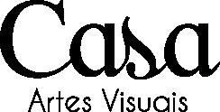 Casa Artes Visuais