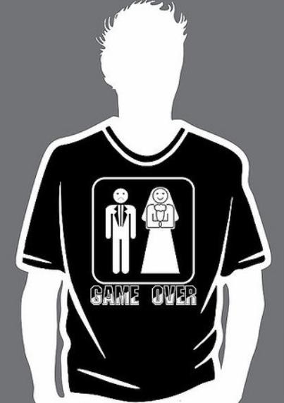 20 Camisetas Frases Duplo Sentido Emporiodopanorei