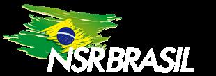 N.S.R Brasil Rifa Online