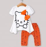 Conjunto Hello Kitty Cod 96