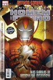 516008 - O Invencível Homem de Ferro 8