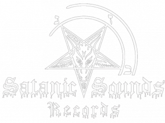 Satanic Sounds Records