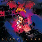 CD Dark Angel – Leave Scars