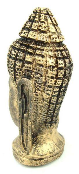 Cabeça de Buda P