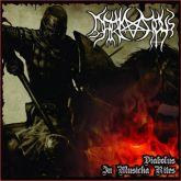 Dark Opus - Diabolus in Musicka Rites