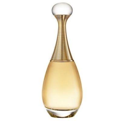 4  Amostras Perfume Jadore Eau de Parfum  1 ml  cada