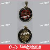 049134 - Medalha de São Bento Especial no. 3