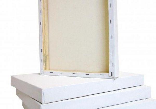 Painel 40x50cm