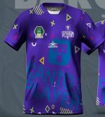 Camiseta Xexênia Kataviloska (Canto do Player)