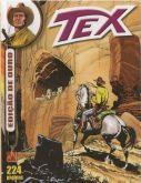 Tex nº 102