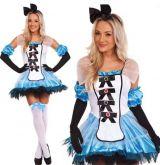 Alice  MF1794