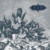Sylvaine – Atoms Aligned, Coming Undone - CD
