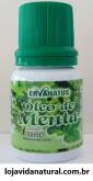 Óleo de Menta 10ml