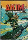 Akim - nº 154