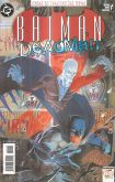 Batman e Deadman #1