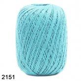 2151 - Céu Azul