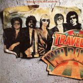 LP 12 - Traveling Wilburys ‎– Volume One