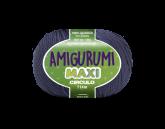 AMIGURUMI MAXI COR-2931