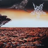 LORD BLASPHEMATE – The Sun That Never Dies…