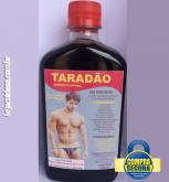 TARADÃO 500ML
