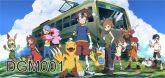 Canecas Digimon 001