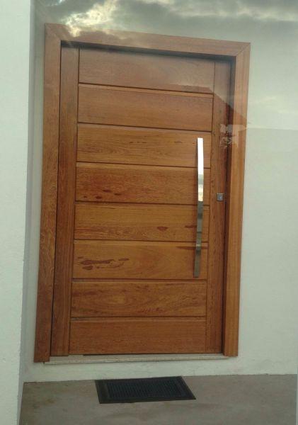 porta pr 101 210 x 100 com aduela 13 cm e alizar 10 x 2