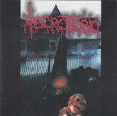Necroterio - Lament Of Flesh