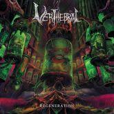 CD Verthebral - Regeneration
