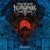 CD Necrophobic – Darkside