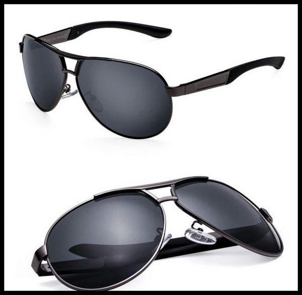 8d72fb2589181 Óculos RB Space estilo aviador 013 com certificado de proteção contra os  raios solares