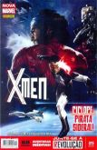 510819 - X-Men 19