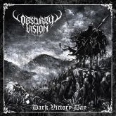 CD Obscurity Vision – Dark Victory Day