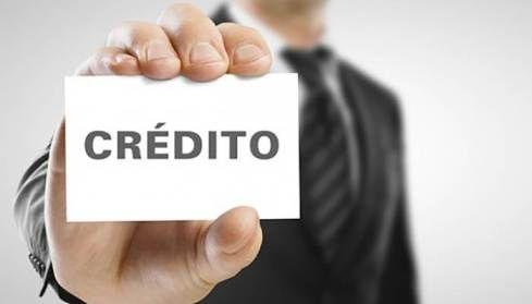 5 CRÉDITO IPTV REVENDAS BSTV PLAYER - Meu Player