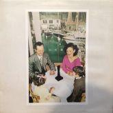 CD Led Zeppelin – Presence (Duplo)
