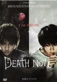 Death Note Live Action
