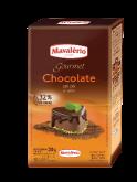 Chocolate em Pó 32% Cacau Mavalério 200g 1un