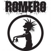 Romero – st