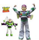 Buzz Lightyear Toy Story Ref2532