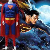 Superman  MF200