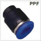 Conex. Plast. PPF