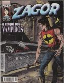 Zagor - Nº 022