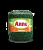 ANNE 65-COR 5398