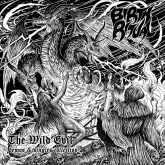 Birth Ritual - The Wild Evil (Demos and Singles Collection)