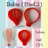 Balão (2)