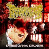 Triturador - Extreme Cranial Explosion
