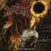 Dyingbreed - Under...