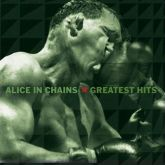 CD - Alice In Chains Greatest Hits