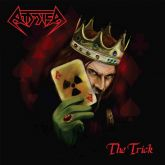CD - Attomica - The Trick